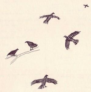 ravenscoedmor1
